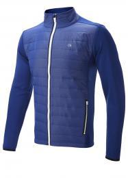 Calvin Klein Golf Hybrid Insul-Lite Jacket BLUE, Velikost M, L, XL