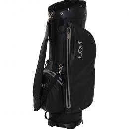 JuCad Cart Bag Easy Dry Light BLACK - zvìtšit obrázek