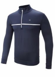 Calvin Klein Golf INSULATED NAVY velikost - M, L, XXL