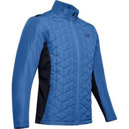 Under Armour Reactor ColdGear Golf Hybrid Jacket, velikost - M, L