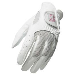 Dámská rukavice Bridgestone velikost - M, L