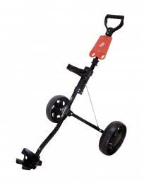 Juniorský golfový vozík BOSTON