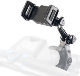 Držák na telefon GPS Motocaddy Device Cradle
