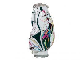 JuCad bag Luxury PARADISE - zvìtšit obrázek