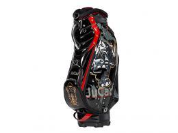 JuCad bag Luxury RHINO