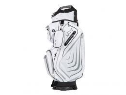JuCad bag Captain Dry WHITE