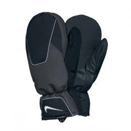 Zimní rukavice Nike Cold Weather (Pair) - zvìtšit obrázek