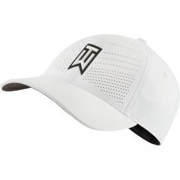 Kšiltovka Nike Tiger Woods WHITE velikost M/L - zvìtšit obrázek