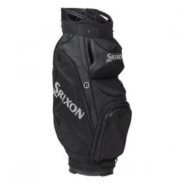 Srixon Golf Cart Bag 2021 BLACK