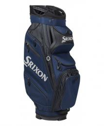 Srixon Golf Cart Bag 2021 NAVY