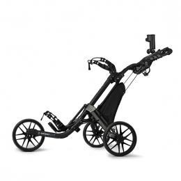 Sniper Shot 2.0 BLACK golfový vozík