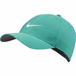 Nike Golf Legacy 91 Tech Cap NEPTUNE GREEN