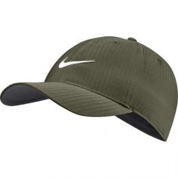 Nike Golf Legacy 91 Tech Cap MEDIUM OLIVE