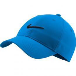 Nike Golf Legacy 91 Tech Cap BLUE/BLACK