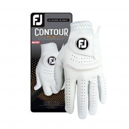 FootJoy ContourFLX pánská rukavice, velikost M, M/L, L