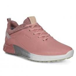 ECCO W Golf S-THREE DAMASK ROSE, velikost 37, 38, 39, 40