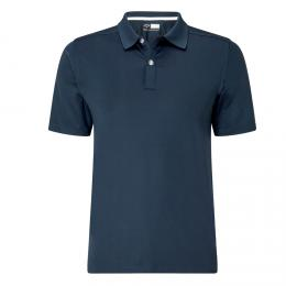 Callaway TOURNAMENT Polo REAL TEAL velikost - M, L, XL
