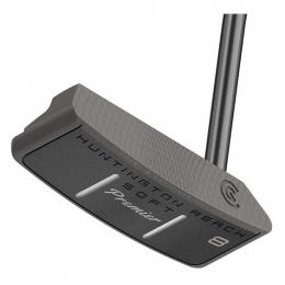 Cleveland Huntington Beach Soft Premier 8 Putter Oversize Grip, pravý