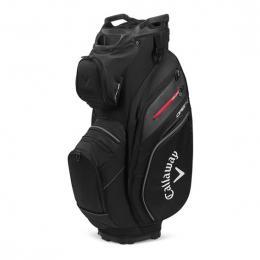 Callaway ORG 14 Cart Bag BLACK