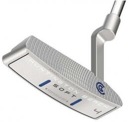 Putter Cleveland Huntington Beach Soft #4 PLUMBERS, pravý