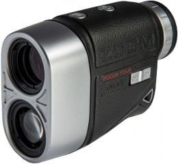 ZOOM Focus Tour GUNMETAL laserový dálkomìr