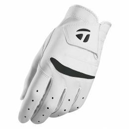 TaylorMade Stratus Soft pánská rukavice, velikost  S, M, ML, L, XL