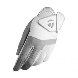 TaylorMade Kalea dámská rukavice, velikost S, M, L