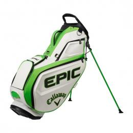 Callaway EPIC Staff 2021 Stand Bag