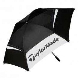 TaylorMade Tour Double Canopy 68
