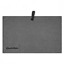 TaylorMade Microfiber Cart ruèník