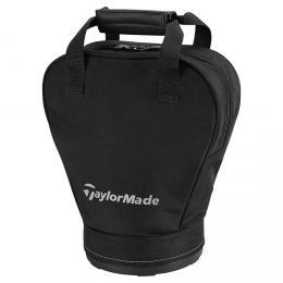 TaylorMade Performance Practice Ball Bag