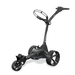 Motocaddy M-TECH GPS 2021 ULTRA