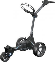 Motocaddy M5 GPS 2021 Ultra