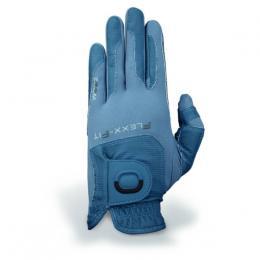 Pánská rukavice ZOOM Weather Style BLUE STONE