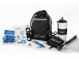 JuCad Gift Set 4