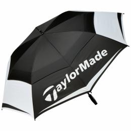 TaylorMade Tour Double Cannopy 64