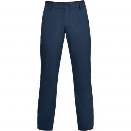Pánské golfové kalhoty Under Armour Golf Performance Tapered Pant NAVY,velikost 38/32