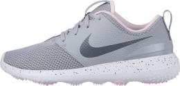 Nike Roshe G Ladies Golf Shoes Wolf Grey/Cool Grey, Velikost 37,5 EUR - zvìtšit obrázek