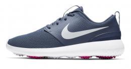 Nike Roshe G Ladies Golf Shoes Ocean/White, Velikost 37.5, 38.5 EUR