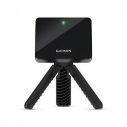 Garmin Approach® R10 Monitor odpalu