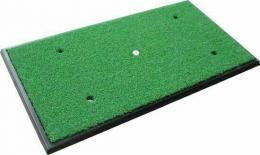 Pure 2 Improve Single Turf Hitting Mat 33x 63,5 cm, odpalovací rohož