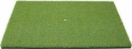 Pure 2 Improve Hit & Chip Mat 40x 60 cm, odpalovací rohožka