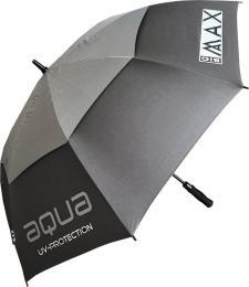 Big Max Aqua UV deštník CHARCOAL/SILVER - zvìtšit obrázek