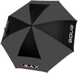 BIG MAX UMBRELLA AQUA XL UV 34