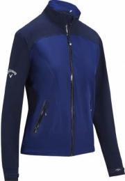 Callaway LIBERTY 3.0 WATERPROOF dámská bunda PEACOAT velikost - M, L - zvìtšit obrázek