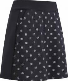 Callaway Chev Floral dámská suknì CAVIAR velikost - S, M, L, XL