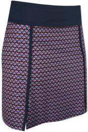 Callaway Pull-On Geo Print dámská suknì DUBARRY velikost - S, M - zvìtšit obrázek
