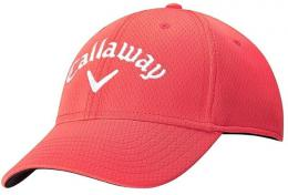 Callaway Side Crested Ladies Cap DUBARRY