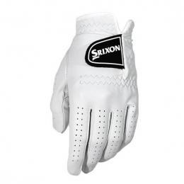 SRIXON Premium Cabretta pánská golfová rukavice, Velikost  M, M/L, L, XL