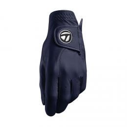 TaylorMade Tour Preferred pánská rukavice NAVY, Velikost S, M, M/L, L, XL